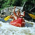 canoe-avallon-morvan