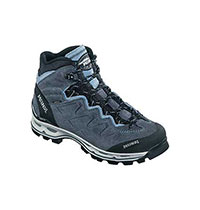 chaussures de randonnée a Avallon