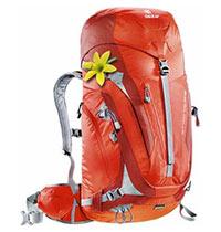 sac de randonnée Avallon