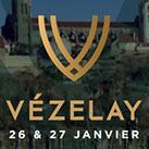 Saint Vincent Tournante 2019 à Vézelay